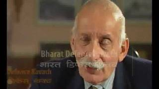 getlinkyoutube.com-Indian Army Stories of the Indo-Pak War 1971 by sam manekshaw