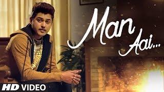 Man Aai: Feroz Khan (Full Song) | Gurmeet Singh | Latest Punjabi Songs 2017 | T-Series