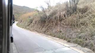 Mlima Kitonga Irng Tz / Pass Kitonga
