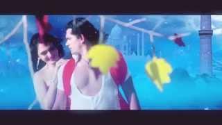 Mythriya NaadaRakshaka E Jagadhali Exclusive Video Song