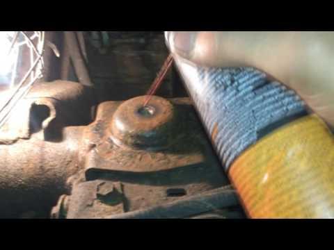Проставки под пружины Хаммер Н2 Hummer H2 spring spacer