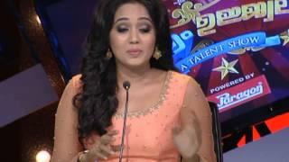 getlinkyoutube.com-Ugram Ujjwalam Episode 45