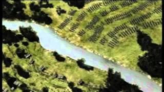 getlinkyoutube.com-Battlefield Britain - Boyne
