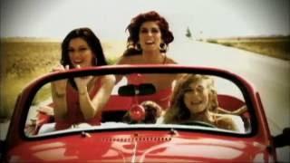 getlinkyoutube.com-Las Ketchup -  Kusha Las Payas (Official Video)
