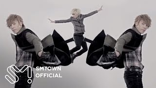 getlinkyoutube.com-Super Junior 슈퍼주니어_A-CHA_Music Video