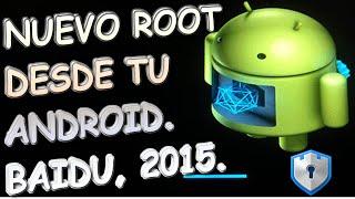 getlinkyoutube.com-ROOT; Facil, Rapido, no PC, No conocimientos, 2015