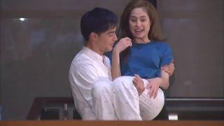 getlinkyoutube.com-Win & Kwan (04-KWR) TS Ver. 5 คู่วุ่นลุ้นแผนรัก