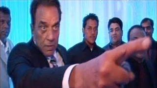 Dharmendra Slams Media Over Deol Brothers | Esha Deol's Wedding