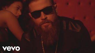 DJ Skorp - On parle pas trop (ft. Hooss, Mike Lucazz)
