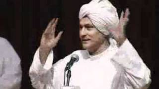 getlinkyoutube.com-Dr. Zakir Naik (Urdu) - Islaam Kay Mutalliq Galat Fahmiyaan (full Lecture)