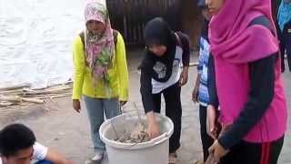 getlinkyoutube.com-Film Pendek Makassar : CARE (PERHATIAN)