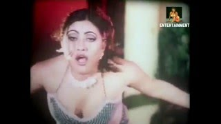 The Hottest Collection of Dipjol's Songs