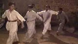 pashto songs.3gp
