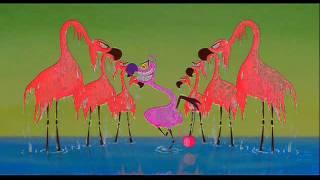 getlinkyoutube.com-Carnaval dos Animais