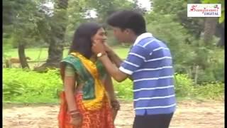 getlinkyoutube.com-Jara Kholi Dekhai Ji | Bhojpuri Super Hot Song