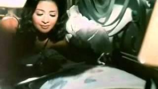getlinkyoutube.com-كليب احمد سعد انا عاشق من فيلم الحياة منتهي اللذة
