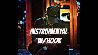 Bryson Tiller- Exchange (Instrumental w/Hook)