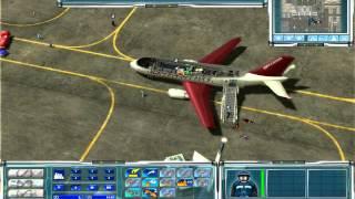 getlinkyoutube.com-EMERGENCY 4 (911) - Missione 17: Terroristi a bordo (ITA) 79% [HD]