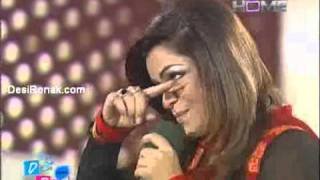 getlinkyoutube.com-Tariq Aziz Show By Ptv Home - 30th December 2011 part 3
