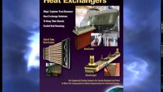 getlinkyoutube.com-6-Duramax Marine Heat Exchange Systems