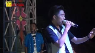 Adat Ketimuran -  Asep Rudistya - Naela Nada Live Sembung Kidul