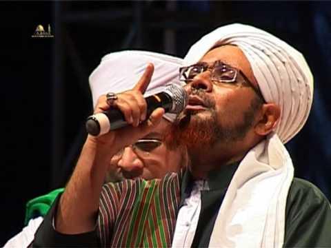 VTS 01 3 Al Habib Umar Terjemahan Al habib Munzir dan Habib Jindan DVD ...