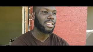 getlinkyoutube.com-Im Street - The Movie / Part. 1 - (Hood Movies) St.Louis Mo.