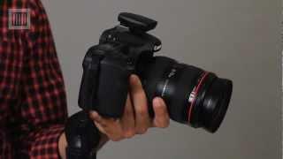 getlinkyoutube.com-Photolenders Tutorials - E1: تركيب واستخدام فلاشات إلينكروم دي لايت