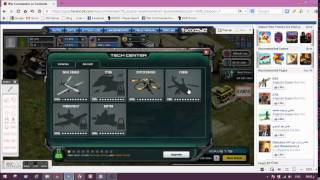 getlinkyoutube.com-war commander get 9 titan 2014