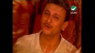 getlinkyoutube.com-Abdul Majeed Abdullah ... Kol Aan Wa Anta Al Hob | عبدالمجيدعبدالله ... كل عام وانت الحب