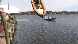 getlinkyoutube.com-Boat Drop Test