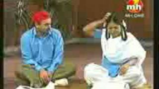 getlinkyoutube.com-Bhagwant Maan.3gp