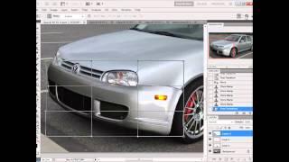 getlinkyoutube.com-Speed Tuning Golf 4 | Sklop Creative
