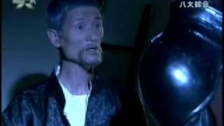getlinkyoutube.com-[终极一家]兰陵王入滅取冥界磁石part1