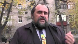getlinkyoutube.com-А. Охрименко: «ПриватБанк» нужно спасать, потому что это наибольший банк Украины