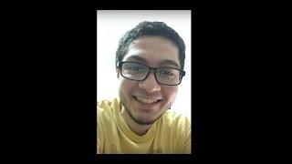 getlinkyoutube.com-تحدي ان ردت لسانك يعتدل