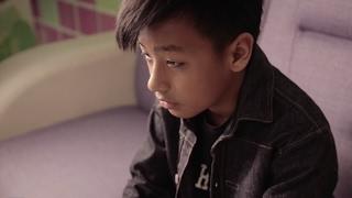 getlinkyoutube.com-ปิดตาข้างนึง - ทรงไทย I Cover by ต๋อง บีสตาร์