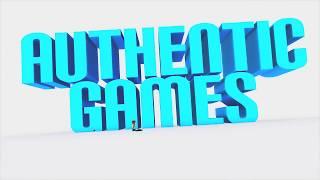 getlinkyoutube.com-Minecraft Mod: Reprodução de Animais Realistas !! - Breeding Realism Mod