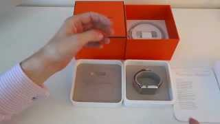 getlinkyoutube.com-Apple Watch Hermès Unboxing