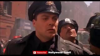 [தமிழ்] SpiderMan1 Fire Rescue Scene  | Super Scene | HD 720p