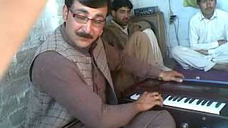 getlinkyoutube.com-murad ali shakot