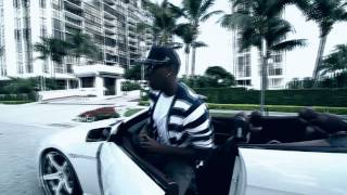 Brenton Brown - Lemme Know (feat. GhostWridah)