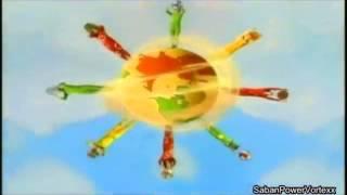 getlinkyoutube.com-Saban Entertainment Logo