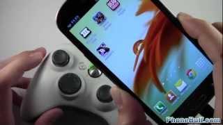 getlinkyoutube.com-How To Setup Joystick Center App To Use Gamepads (for Android)