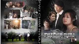 getlinkyoutube.com-Hmong New Movie 2015 ( fwj chim nyiaj ) HD Trailer