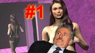 getlinkyoutube.com-KSI Plays | Dating Simulator #1