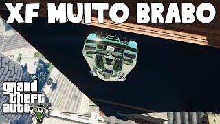 getlinkyoutube.com-GTA V ➜ O BRABO XF SOLITÁRIO