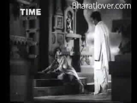 Insaaf Ka Mandir Hai Bhagwan Ka Ghar Hai (1) Mohd Rafi in Amar
