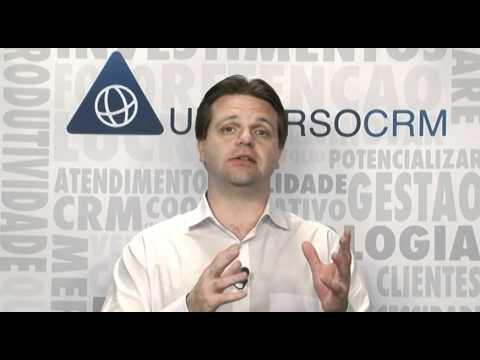 9 passos para o sucesso do CRM
