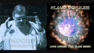 getlinkyoutube.com-Klaus Schulze - Live Under The Blue Moon